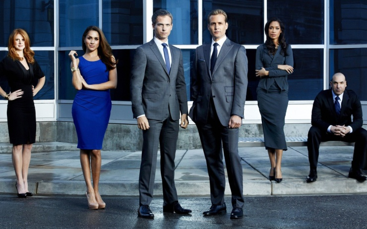 Suits-TV-Series-1920x1200